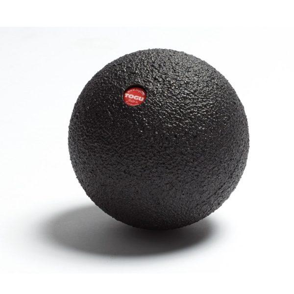 Blackroll Ball, Togu, Faszientraining, allenamento miofasciale, palla miofasciale