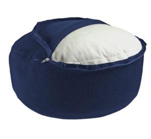 Meditationskissen, cuscino da meditazione