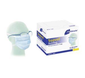 chirurgische masken, mascherine chirurgiche, meditrade