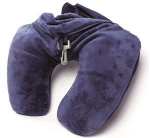 Nackenkissen, Reisekissen, cuscino cervicale, cuscino da viaggio
