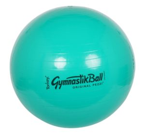 Gymnastikball, pallone da ginnastica, Tonkey, pezzi ball