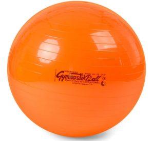 Gymnastikball, pezziball, pallone da ginnastica, Tonkey