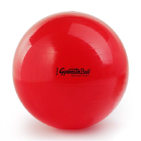 Gymnastikball, pallone da ginnastica, pezzi ball, Tonkey